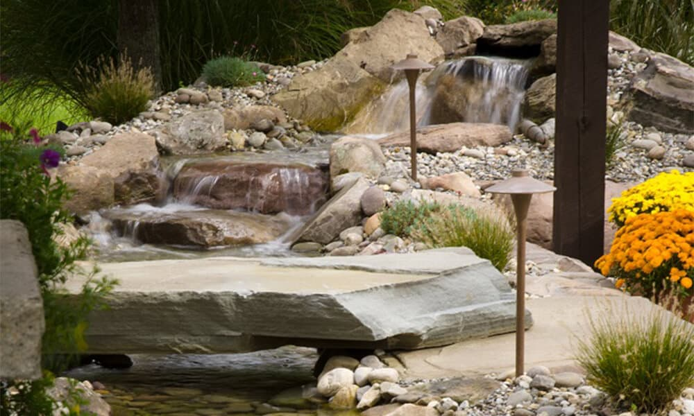 Landscape trends for 2018 part 1 darlington designs for Garden design trends 2018