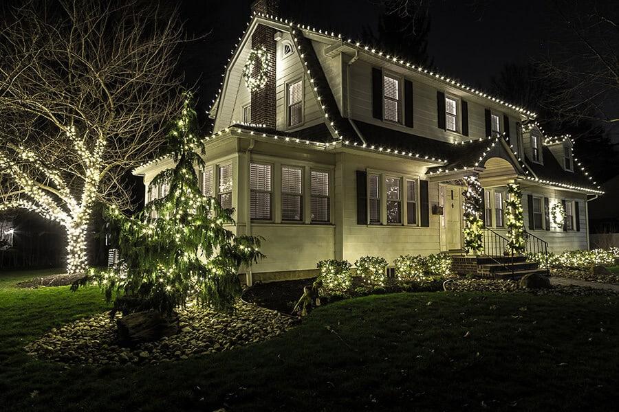 portfolio-outdoor-lighting-7 - Portfolio-outdoor-lighting-7 - Darlington Designs