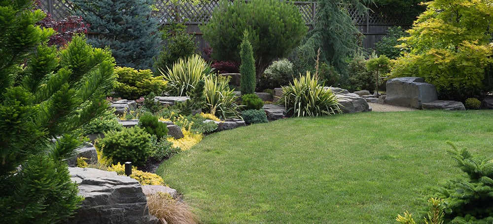 Thinking about your next big South Jersey landscaping project? It's time to  get serious. Start planning now. - South Jersey: Why You Should Plan Your 2018 Landscaping Project Now
