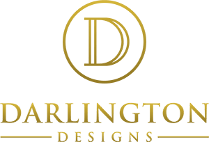 Darlington Designs
