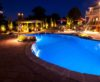 Seven Pool Myths Debunked by the Top Pool Builders in NJ