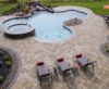 Get an Inside Look at the Most Popular Types of Swimming Pools