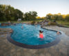 Seven Tips on How to Choose the Best Pool Contractor