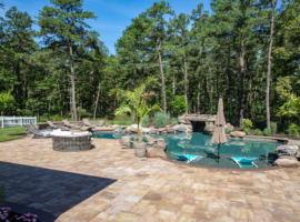 Discover Why Darlington Is the Top Choice When Deciding Between Pool Companies in NJ