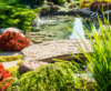 Seven Creative Ideas From Your Local NJ Landscape Designers