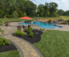 Planning for a Pool: What You Need to Know