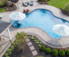 Keep These Mistakes in Mind When Searching for Pool Builders in NJ